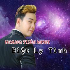 Biệt Ly Tình (Single)