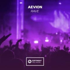 Rave (Single)
