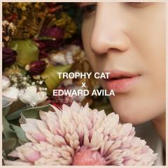 Stay - Trophy Cat, Edward Avila