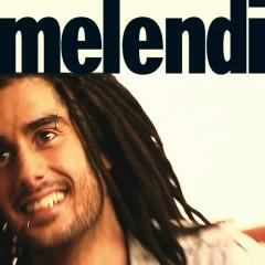 Sin Noticias de Holanda - Melendi