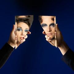 Miroirs - Thomas Enhco, Vassilena Serafimova