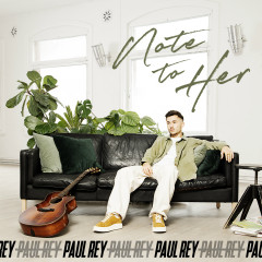 Note To Her - Paul Rey