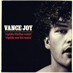 Riptide (Remixes) - Vance Joy