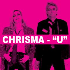 U - Chrisma