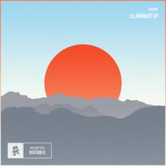 Illuminate - Duumu