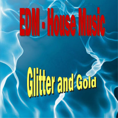 Glitter and Gold - Incognito, Frank Josephs