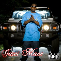 Freaky Gurl (feat. Ludacris and Lil Kim) [Remix] - Gucci Mane