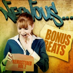 Nervous Bonus Beats Remastered - Vol 2 - Various Artists
