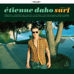 Surf (Volumes 1 & 2) - Etienne Daho