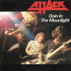 Oooin' In the Moonlight - Attack