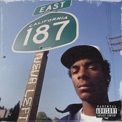Neva Left - Snoop Dogg