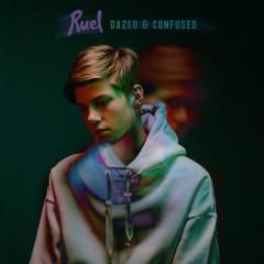 Dazed & Confused (Single)