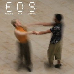 Shall We Dance (Single) - EOS