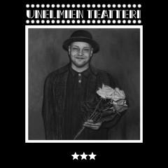 Unelmien teatteri, Vol. 3 - EP - Stepa