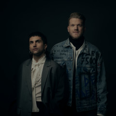 The Promise - Superfruit