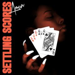 Settling Scores - Amun