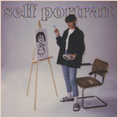 Self Portrait - Sasha Sloan