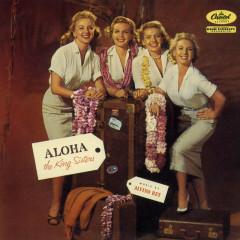 Aloha - The King Sisters
