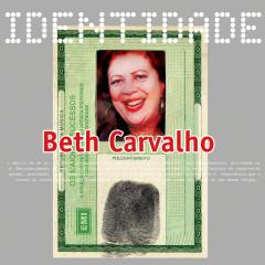 Identidade - Beth Carvalho - Beth Carvalho
