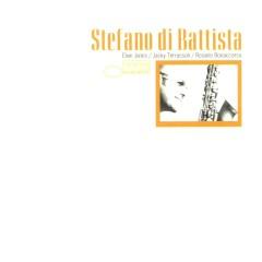 stefano di battista - Stefano di Battista
