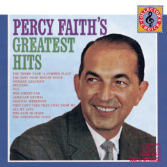 Percy Faith'S Greatest Hits - Percy Faith & His Orchestra