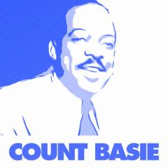 Broadway - Count Basie