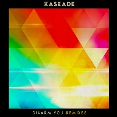 Disarm You (feat. Ilsey) [Remixes] - Kaskade, Ilsey