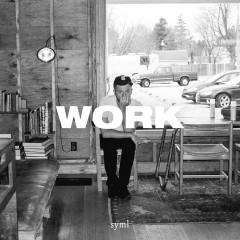 Work - SYML