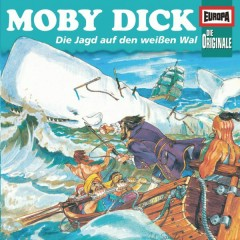 008/Moby Dick