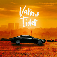 Varme Tider (Single) - ATYPISK