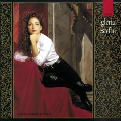 Exitos de gloria estefan - Gloria Estefan