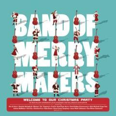 Welcome to Our Christmas Party (Bonus Track Version) (Bonus Track Version)
