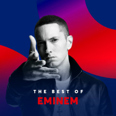 Những Bài Hát Hay Nhất Của Eminem - Eminem