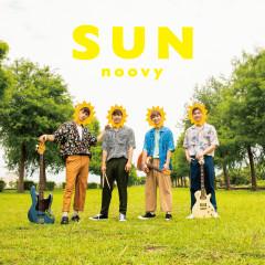 SUN - noovy