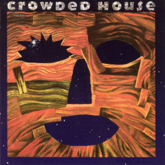 Woodface - Crowded House