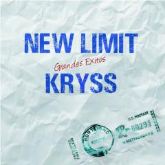 Grandes Exitos - New Limit, Kryss