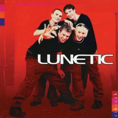 Cik-cak - Lunetic