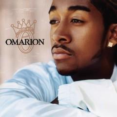 O - Omarion