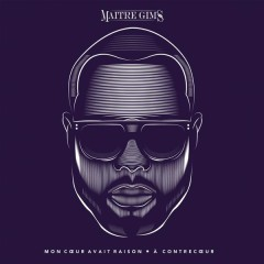 Boucan (Pilule violette) - Maître Gims, Jul, DJ Last One