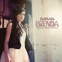 Brenda - Novos Horizontes - BRENDA