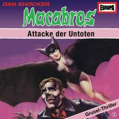 02/Attacke der Untoten