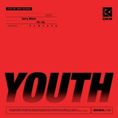 Youth (EP) - DKB