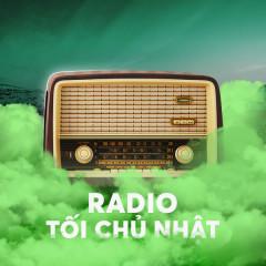 Radio Kì 51 – Tri Ân Thầy Cô - Radio MP3