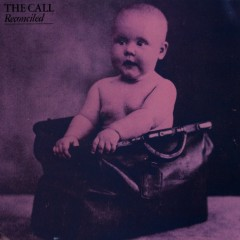 Reconciled - The Call