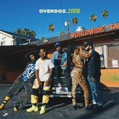2008 - OverDoz.