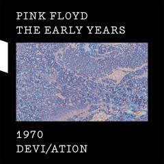 1970 Devi/ation - Pink Floyd