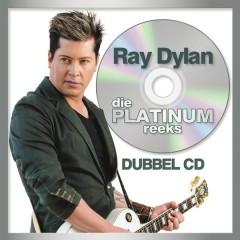 Die Platinum Reeks - Ray Dylan