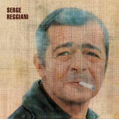 Je voudrais pas crever - Serge Reggiani