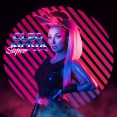 SuperNOVA - CLEO