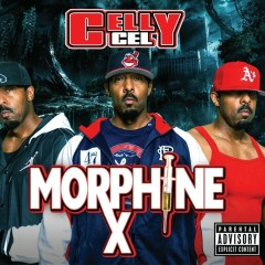 Morphine - Celly Cel